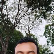 yadri_azhari's profile photo