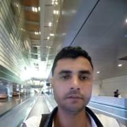 bog0242's profile photo