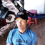nui_232's profile photo