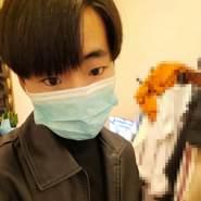 hercat's profile photo