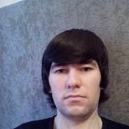 asliddinr503672's profile photo