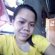sasan483136's profile photo
