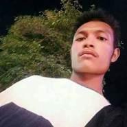 useriqrxw521's profile photo