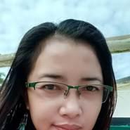 geraldineb515127's profile photo