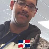 abelr62's profile photo