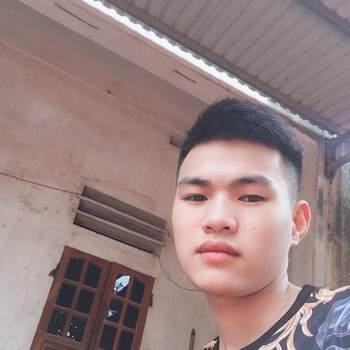 nguyenh656625_Bac Ninh_Single_Male