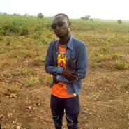 abdulazeezm210798's profile photo