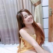 lellyp811521's profile photo