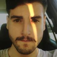 alihalabi4's profile photo