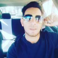 charlesr374547's profile photo