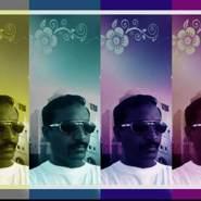 shahida246716's profile photo