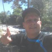 camposg242692's profile photo
