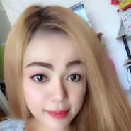 user_wk89275's profile photo