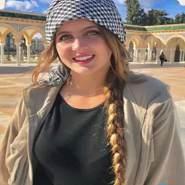 rimez76's profile photo