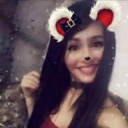 maryjohnson41258's profile photo