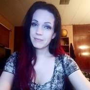 christianaashlee's profile photo