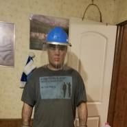 davidw179628's profile photo