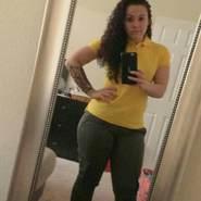scaterose098423's profile photo