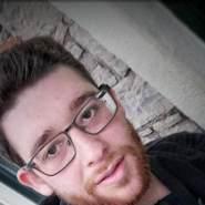 giorgoss141307's profile photo