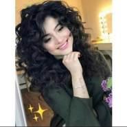 gory335's profile photo