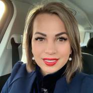 gloria3433's profile photo