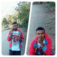 alejandrod699945's profile photo