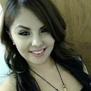 maisa178884's profile photo