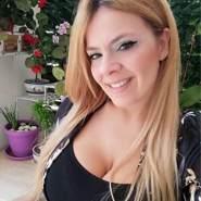patricia334413's profile photo