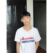 ngoc726's profile photo