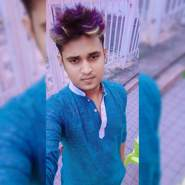 rajkumari224952's profile photo