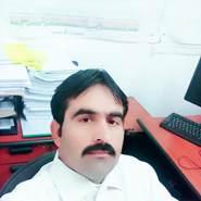 ms73779's profile photo