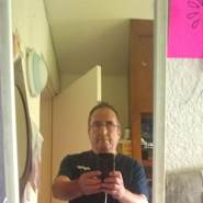 ivanv05472's profile photo
