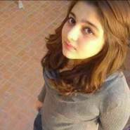 aaly808's profile photo