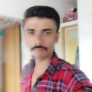 sodhab's profile photo