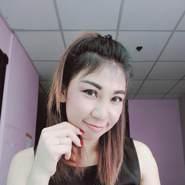 husbanda's profile photo