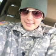 scate7536's profile photo