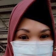 pujip11's profile photo