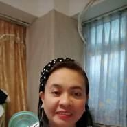 evajoycepicarramos's profile photo