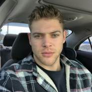 anthony_1425's profile photo