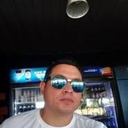 luis_c_e's profile photo