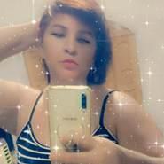 suylanys's profile photo
