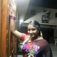 deepika545's profile photo