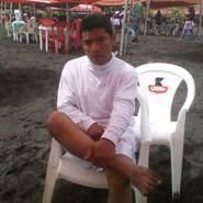 alex882185's profile photo