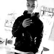 laszlom138746's profile photo