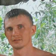 alekseyp326195's profile photo