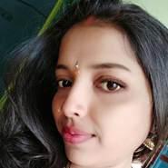 taseemk648680's profile photo