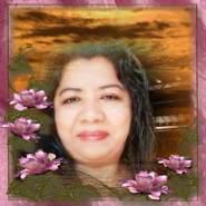 domingag195820's profile photo