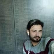 bndaekhuda's profile photo