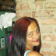 gomezcolladomilagro1's profile photo