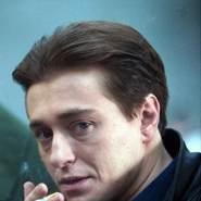 xocurasslabitse's profile photo